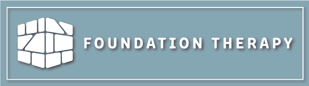 Foundation Therapy Services